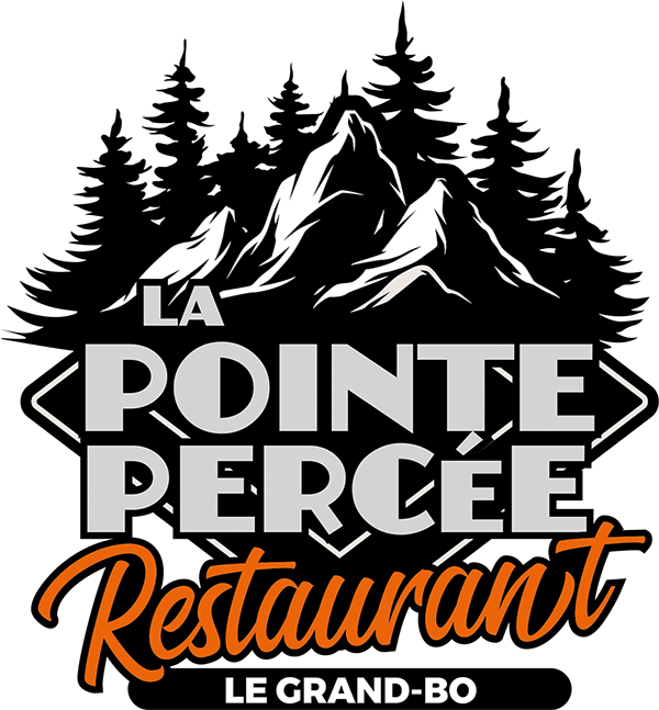 La Pointe Percée Restaurant